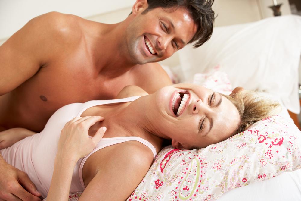 sexe heureux sexe massage