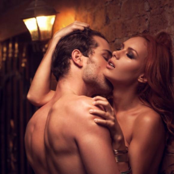 swinger par sex flirt seiten