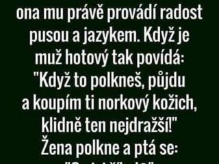 FB_IMG_1576590154961