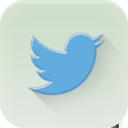 twitter swingers party