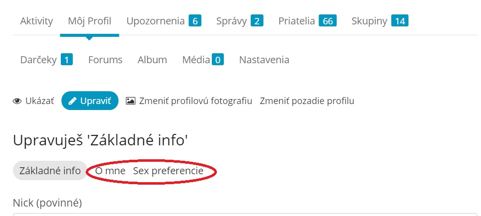 o-mne-sex-preferencie