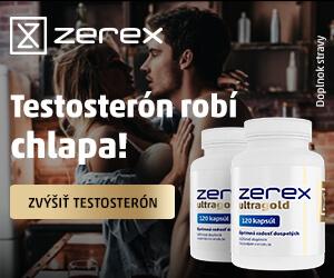 zerex-reklama