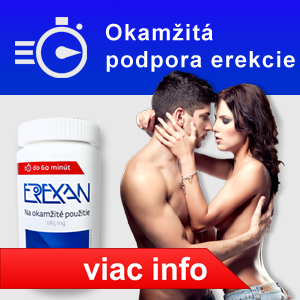 erexan