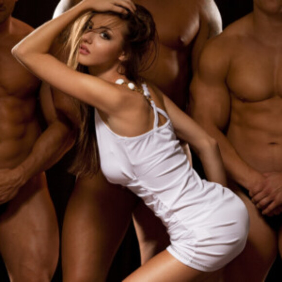 Group logo of Cuckold – Hotwife – Bull - Only