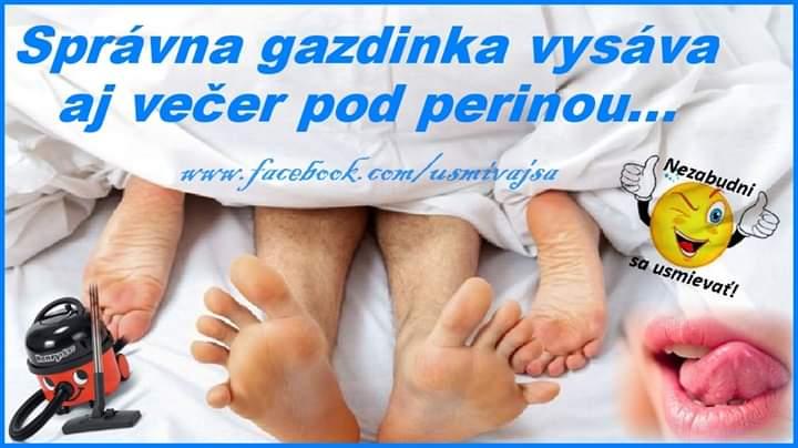 fb_img_1557953839345