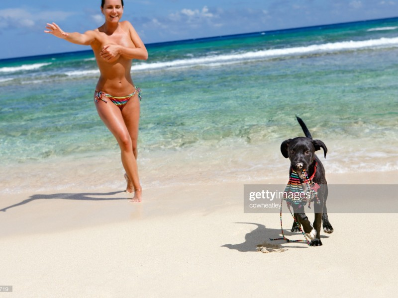 gettyimages-154962719-2048x2048